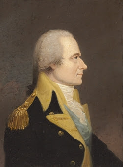 File:Alexander Hamilton By William J Weaver.jpg