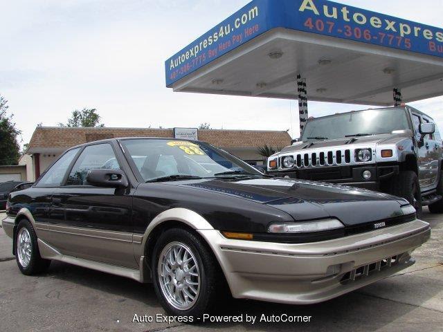 Craigslist Cars For Sale Charleston Sc - Car Sale and Rentals