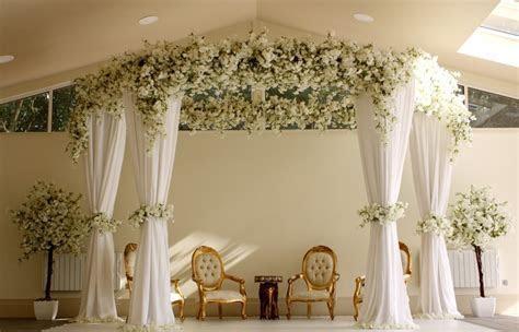 Wedding Backdrops   Dance Floors   Events By Keisha