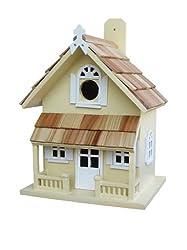 http://lunaswitchescloset.blogspot.com/2015/04/bird-house-room-im-like-bird-nelly.html