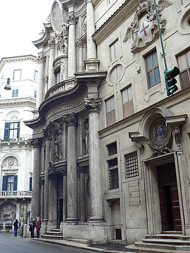église quatre fontaines rome.jpg