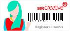 Safe Creative #1110270491350