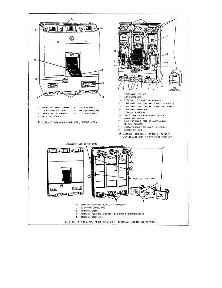 Diagram Shunt Trip Breaker Wiring Diagram Home Design Interior 2015 Full Version Hd Quality Interior 2015 Diagramcovinh Gisbertovalori It