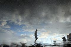 walking reflection wawa parking lot_9087_1_2 web fin