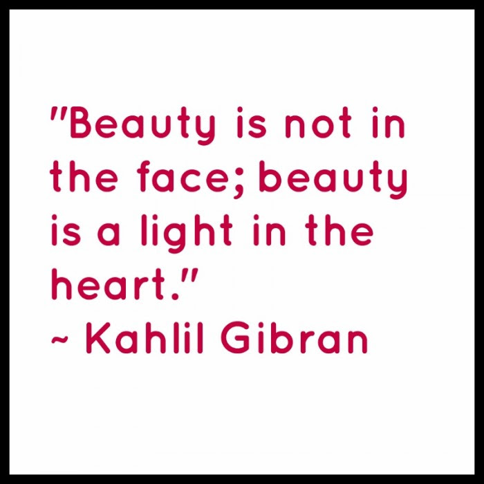 25 Kahlil Gibran Quotes To Leave You Speechless Elephant Journal