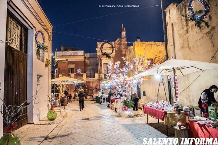 So This Is Christmas L 8 E Il 9 Dicembre Torna L Evento Natalizio