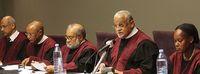 Conselho-Constitucional2014