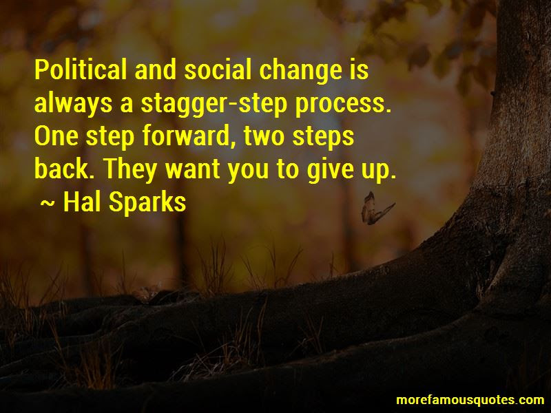 Two Step Forward One Step Back Quotes Top 4 Quotes About Two Step