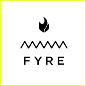 Fyre Festival Headed to Court For First Hearing Since Failed Event