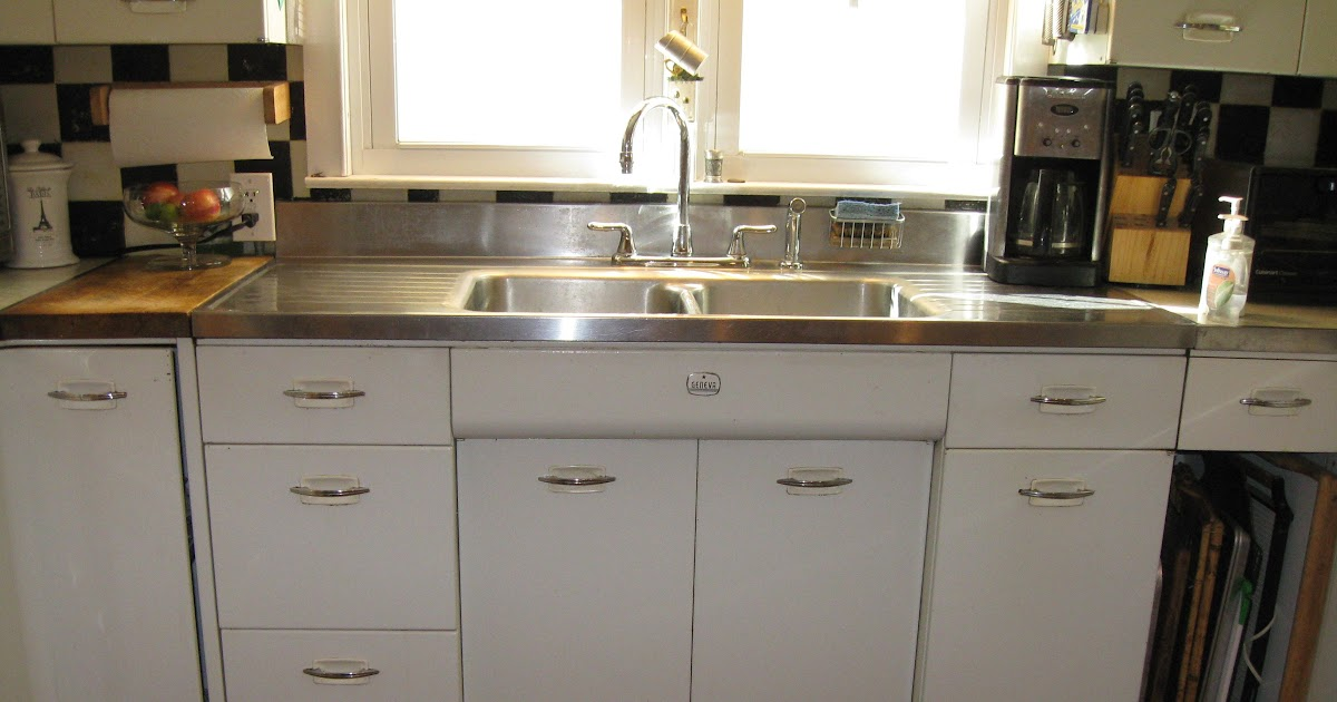 Used Kitchen Cabinets On Craigslist Kitchen Cabinets