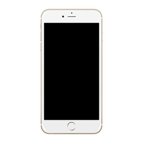 transparent iphone png image   icons  png