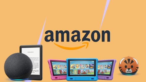 The best Black Friday deals you can shop at Amazon right now