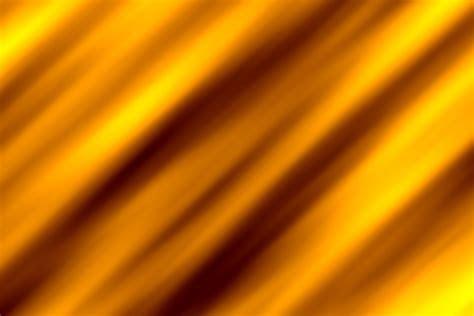 background emas wwwpicswenet