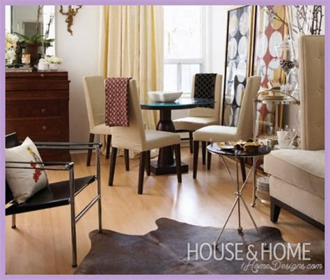 small spaces decorating homedesignscom