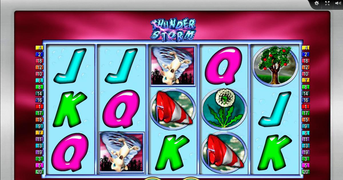 Gratis Online Casino Spielen - Gaia