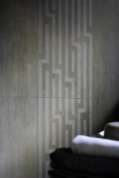 Thin Porcelain Tile - new Skin tiles by Refin