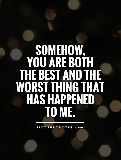 Complicated Relationship Quotes Sayings Complicated Relationship