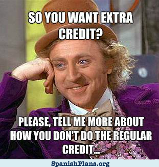 extra-credit-willywonka.png
