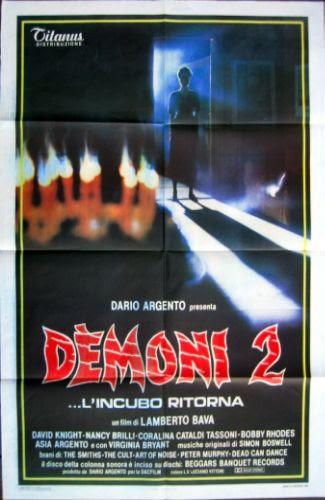 photo Demons2_zps00f83301.jpg