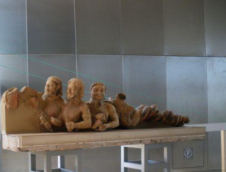 AkropolisMuseumExponat