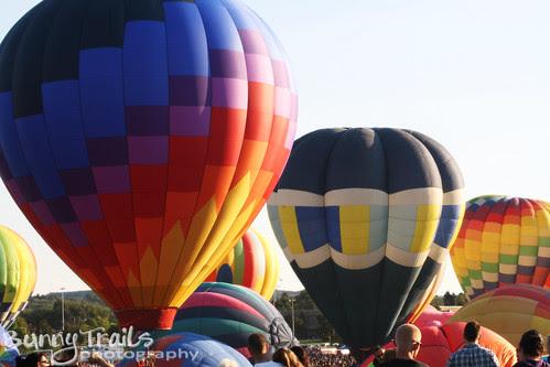 more balloons-1