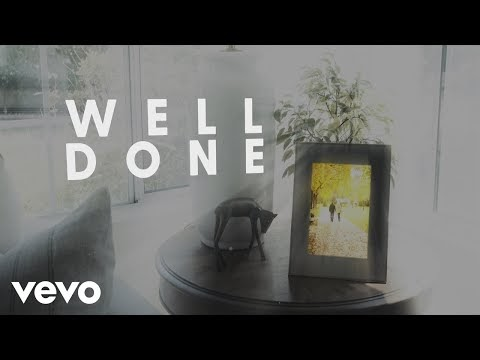 Job Well Done Awesome Song Choice Hindi Meaning