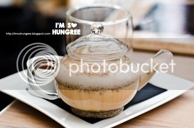 photo industry-beans-9877_zps1de0da23.jpg