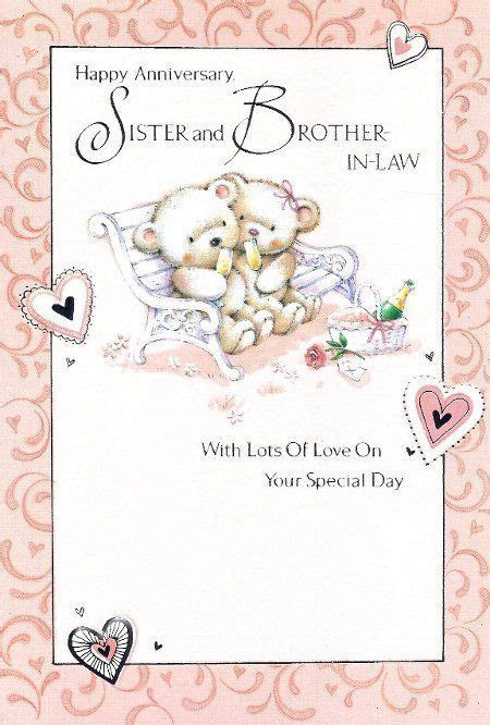 Anniversary Quotes and Sayings   Happy Anniversary Sister