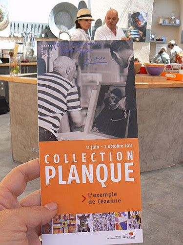 collection Planque.jpg
