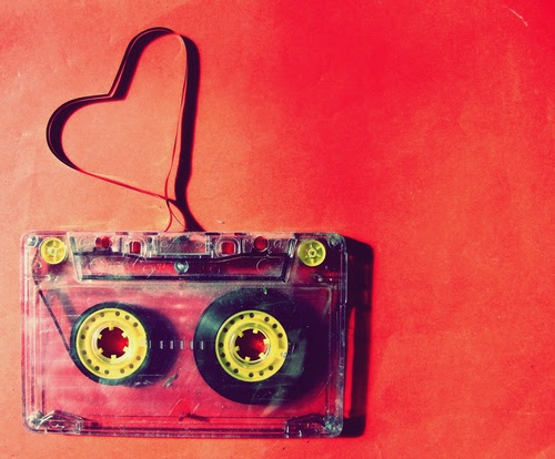 I_love_music__by_smilingideea1_large