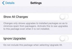 Change-Package-Settings-Ignore-Upgrades-Cydia-1024x691