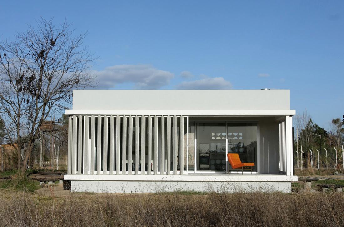 Casa-Viguet, Nicolas-del-Campo, Arquitectura, casas