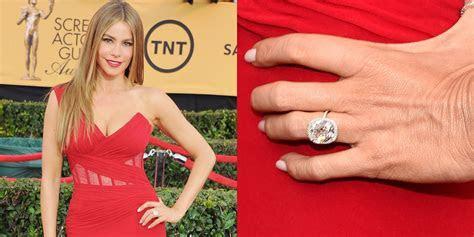 Best Celebrity Engagement Rings   Engagement Rings