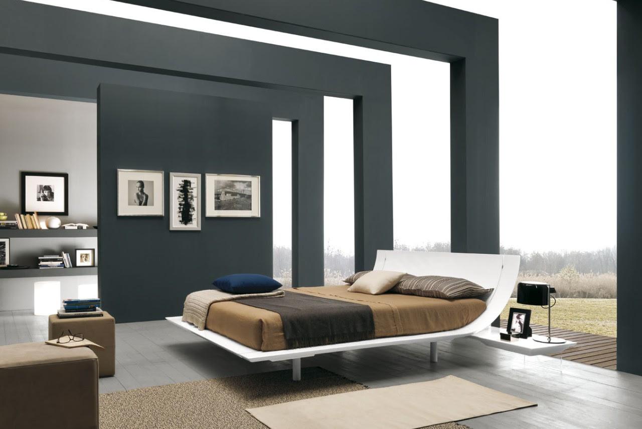 student bedroom feminine theme   Interior Design Ideas.