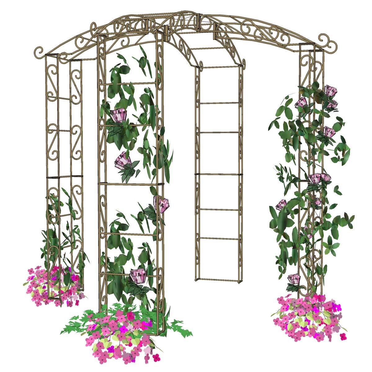 Kiosque de jardin synonyme - Kiosque de jardin en bois pas cher ...