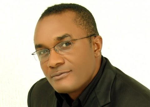 Nollywood Star Saint Obi Reportedly Media Consultant to Pres. Jonathan