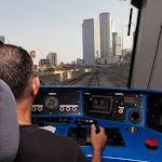 רכבת ישראל בעקבות השיבושים: קוראים לוועד להתעשת - Port2Port ספנות ותעופה