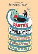 More about Dantes Divine Comedy