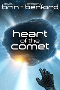 heartofthecomet
