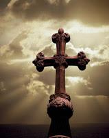 Cruz Cristiania Significado Historia La Cruz Cristianismo Imagenes