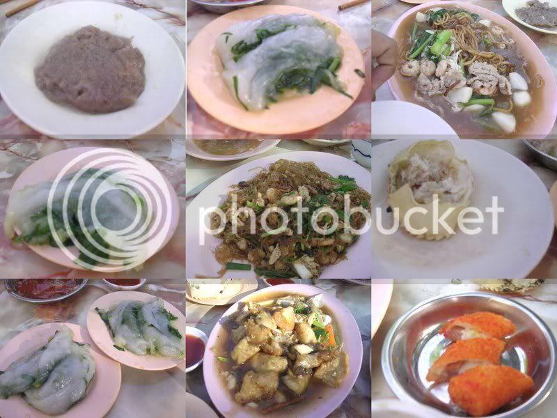 Jawi Chai Koay