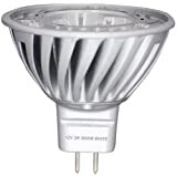 3 Watt MR16 LED
