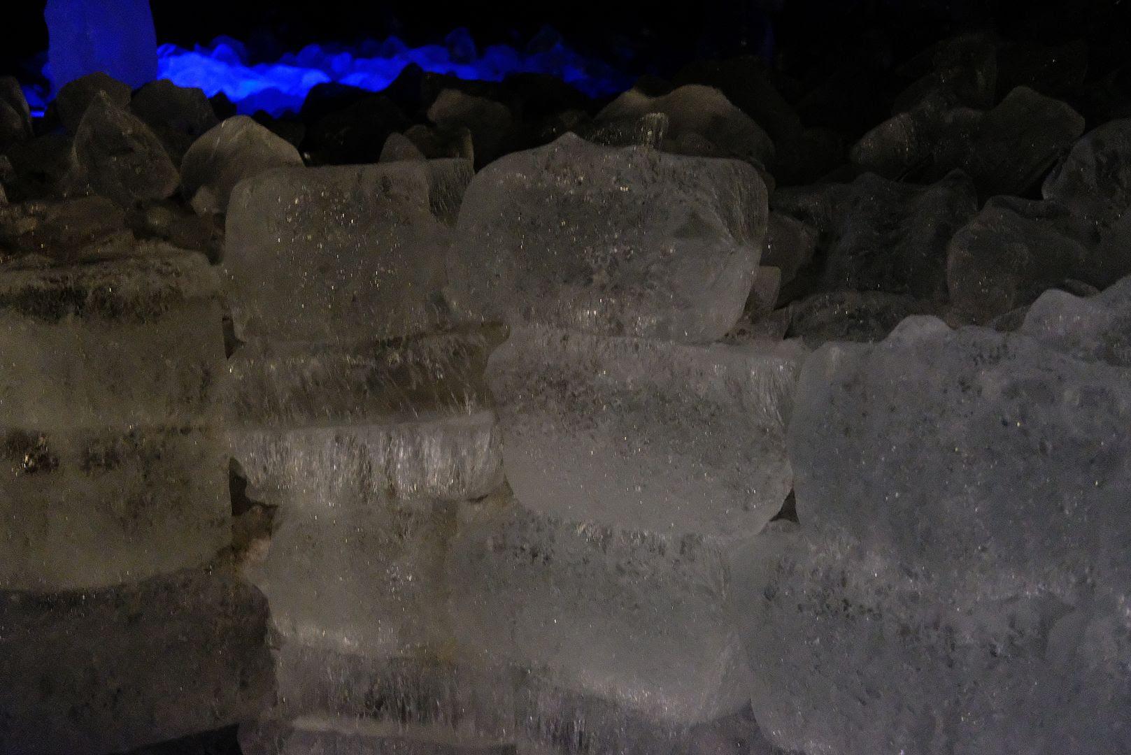 photo Ice Cave Japan.jpg