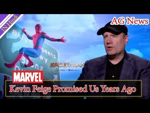 🐈 Spider man homecoming full movie download in hindi dubbed