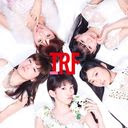 TRF Respect Idol Tribute!! / TRF Respect Idol Tachi