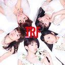TRF Respect Idol Tribute!! / TRF Respect Idol Tachi