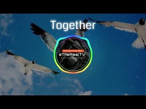Major Lazer - Be Together (feat. Wild Belle) (Vanic Remix)
