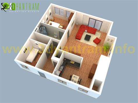 floor plan  floor plan  site plan design