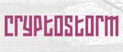 cryptostorm