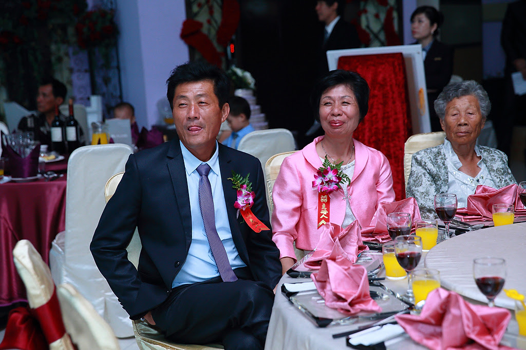 My wedding_0775